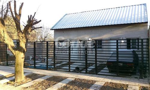 complejo duplex en ituzaingo -ref 870