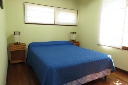 complejo en venta las acacias en mar azul, villa gesell