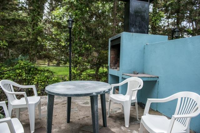 complejo en venta sihuen en mar azul, villa gesell