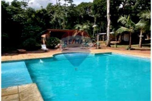 complejo hotelero venta en 600 hectáreas, iguazú
