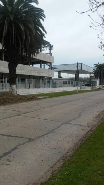 complejo industrial aaa a estrenar de 8500 m2, en zona sur