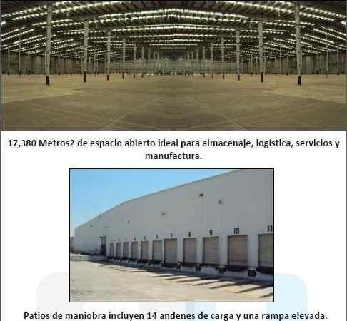 complejo industrial guajardo