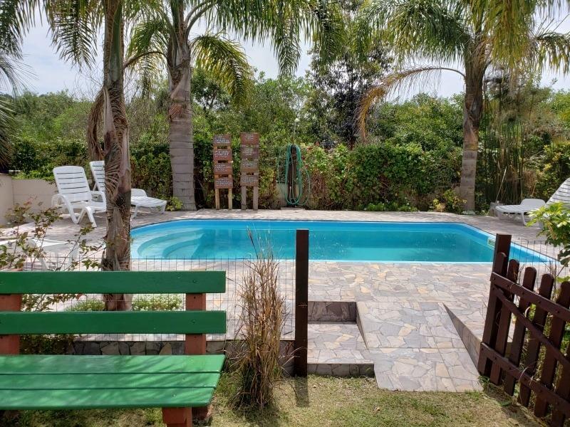 complejo marbea barra del chuy uruguaya parada 3 con piscina leer descripción