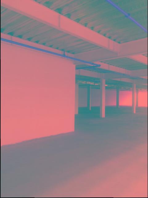 complejo oficinas  calle 26 av. dorado