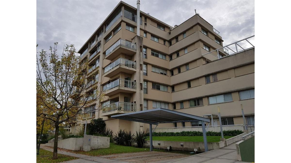 complejo portezuelo torre martín pescador 2 dormitorios