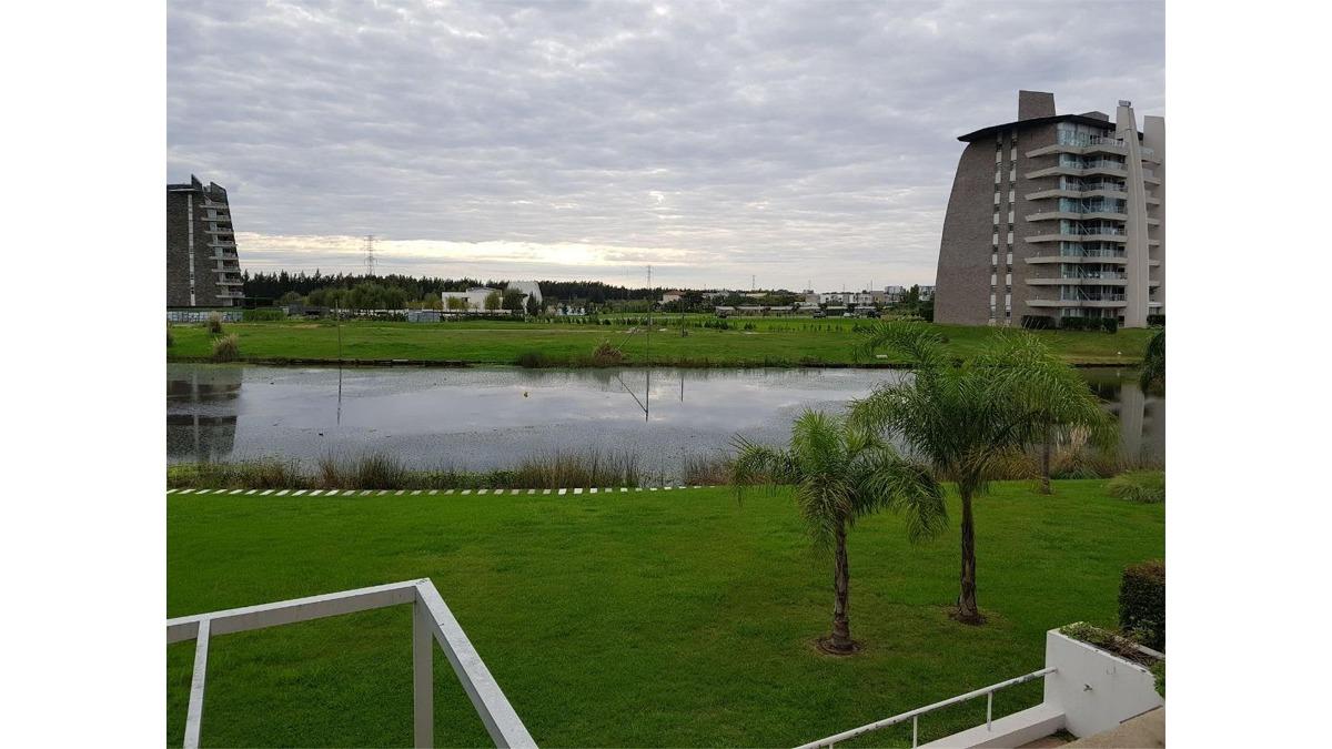 complejo portezuelo torre martín pescador. 2 dormitorios, su