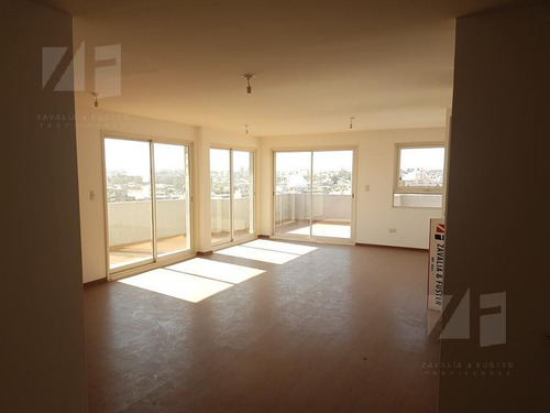 complejo torres del río!! piso exclusivo.