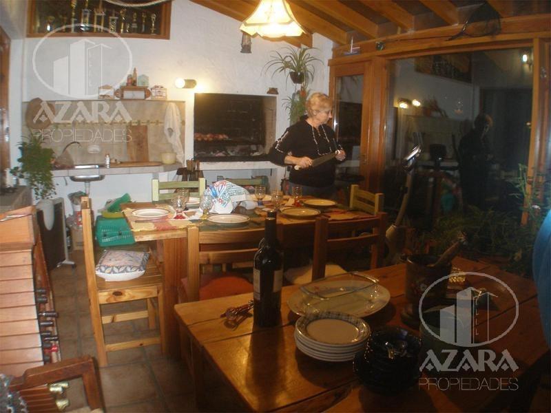 complejo turistico - villa la angostura