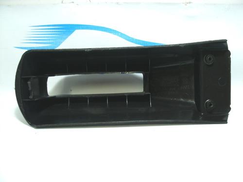 complemento console central freio mao seat cordoba ate 99