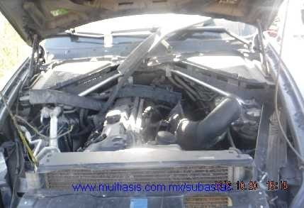completa o auto partes europeas bmw x5 2008 cambio mercedes