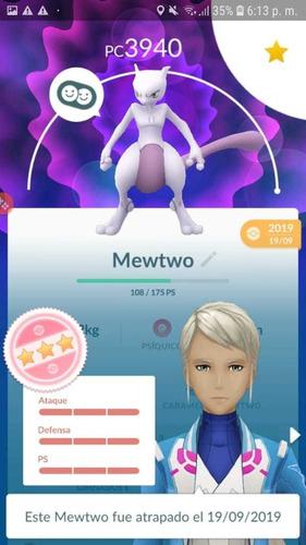 completar las misiones de pokemon go evento de kanto
