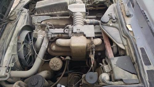 completo o partes bmw 735il  6 cil  automatico