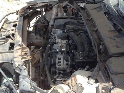 completo o partes bmw serie 1 auto partes mercedes audi bmw