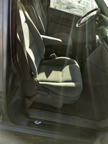 completo o partes ford freestar 3.9 minivan 6 cil. aut. 2005