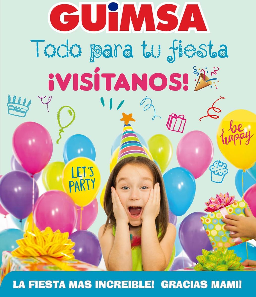Completo Stock Articulos Para Fiestas Infantiles Guayaquil US 35