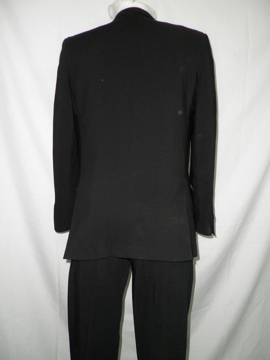 2683f874f6e28 completo traje de vestir hombre pantalon 30 y saco 36 r. Cargando zoom.