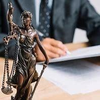 complience sociedades sucesiones auditoria juridica