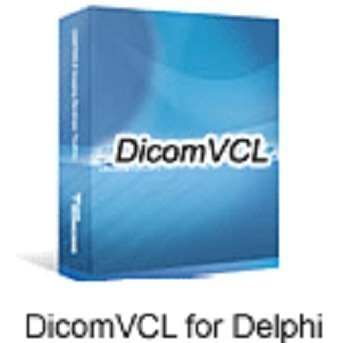 Componente Delphi Dicom Vcl 3 8 D6-d2010 Full Source