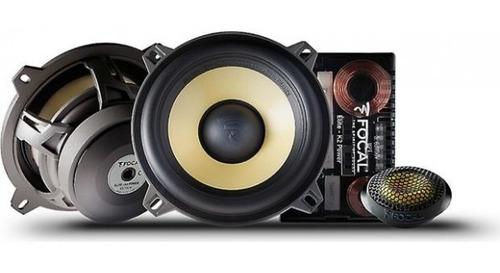 componente es 130 k focal linea k2 power