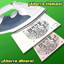 Papel Transferible Para Circuitos Impresos - Electronicos