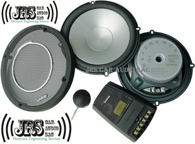 componentes infinity reference 6030cs a solo s/.399.99 soles
