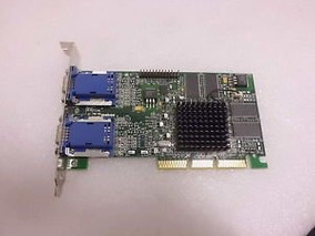 DRIVERS FOR MATROX 971 0302