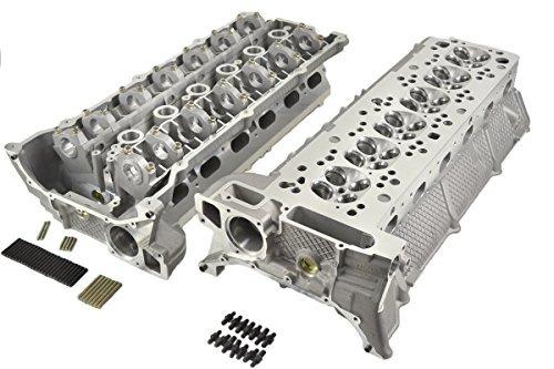componentes motor itm 60-6700 nuevo cabeza cilindro para 199