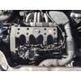 Piston Y Biela Peugeot Citroen 1.5 Diesel Consultar