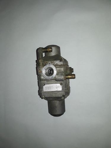 componentes para armar sistema de gas vehicular landi renzo