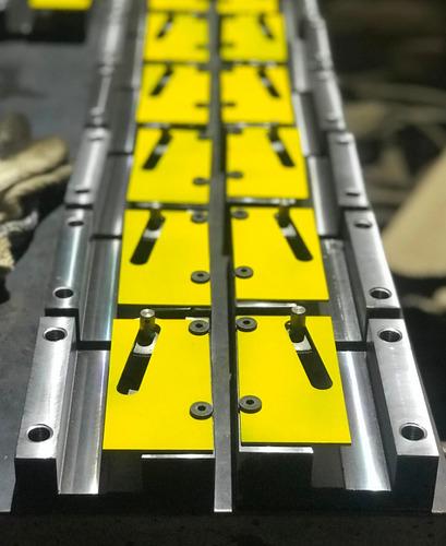 componentes para ascensores