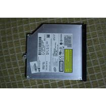 Repuestos Compaq Presario V3000 V3117la