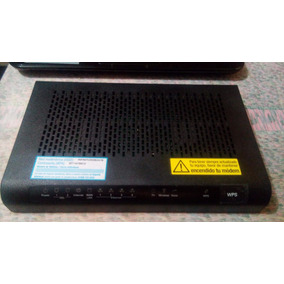 GATEWAY M465 MOTOROLA MODEM WINDOWS 8 DRIVER