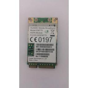 C400 PCI MODEM DRIVER FOR WINDOWS 8