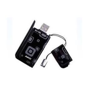 MOTOROLA V60 USB MODEM WINDOWS 7 64BIT DRIVER