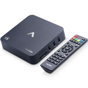 Skystream One Tv Box - Redes e Wi-Fi no Mercado Livre Brasil