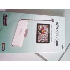 8b744eec7 Buscapé Televisão Samsung 40 Wireless Wi Fi - Redes e Wi-Fi no ...