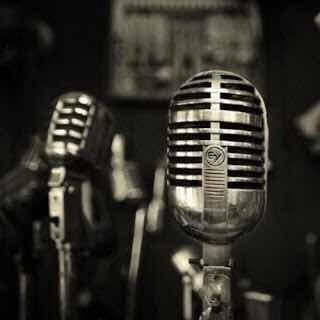 composição gospel faça a sua demo por um preço módico