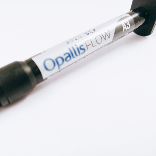 composite fluido microhibrido opallis flow a3 fgm novacekde