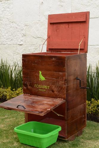 compostador urban leaf big