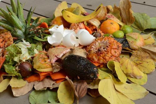 compostador urban leaf small