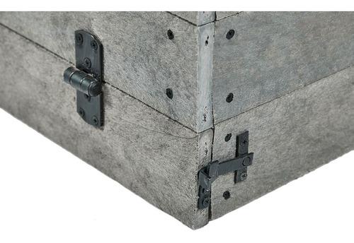 compostera balcón cultivarte 150 l removedor lombrices curso