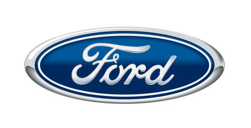 compr plan de ahorro chevrolet ford renault al dia o caidos