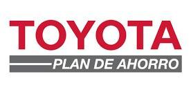 compr plan de ahorro volkswagen take up gol virtus polo 2020