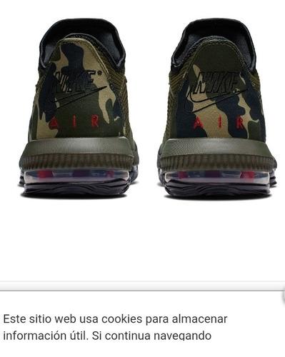 compra al mayor de zapatillas lebron