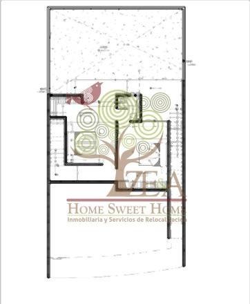 compra casa para tu familia en residencial monterra