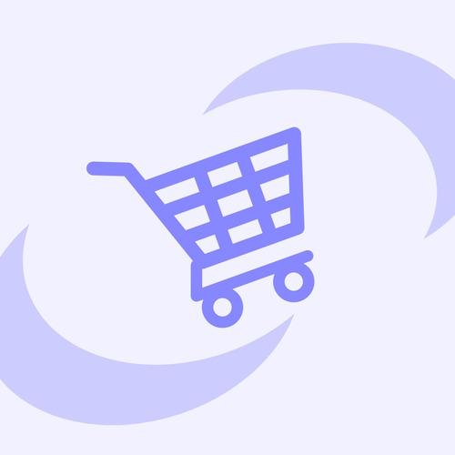 compra coletiva - kits digitais!