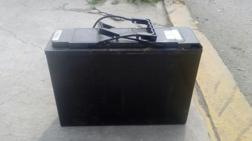 compra de baterías inservibles de autos,ups,nobreakmontacarg