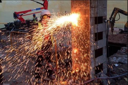 compra de chatarra en lima   cobre   aluminio   maquinarias.