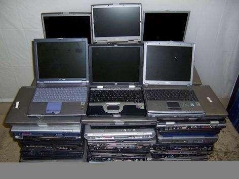 compra de computadores y portatiles