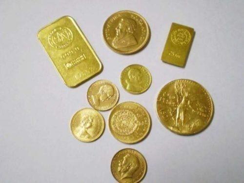 compra de oro 18k tasaciones a domicilio whattsapp 099693999